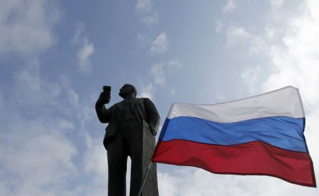 russia-the most educated country in the world