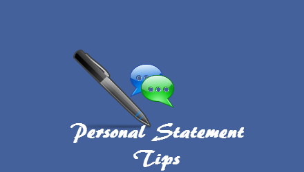 How to write a good personal statement_tips_image 1